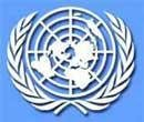 India seeks global support for UNSC permanent seat bid
