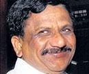 Speaker justifies action in affidavit