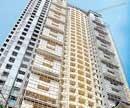 Demolition sword hangs over Adarsh flats