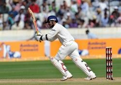 Sehwag blitzkrieg leaves NZ gasping