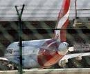 Another Qantas plane makes emergency landing