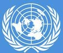 Pak objects to no mention of Kashmir in UN list of disputes