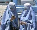 Talaq uttered by Muslim man on cellphone valid, says fatwa