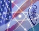 UNSC seat for India not linked with NPT: US