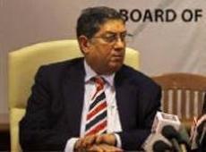 IPL-IV starts six days after World Cup final