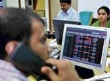 Sensex plummets by 345 points to its 2-month low
