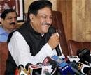 Maha ministry expanded; 29 more ministers inducted