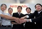 Nissan opens first field quality & training centre in India