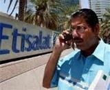 Etisalat DB may get embroiled in 2G scam:Report