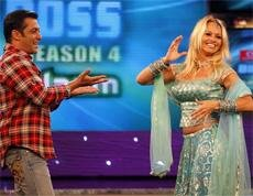 Bigg Boss grabs global headlines with Pamela and A certificate