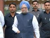 Anybody having done wrong in 2G will be punished: PM