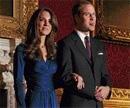 William-Kate wedding will last just seven years: Bishop