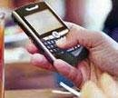 Govt taps about 5,000 people's phones on average