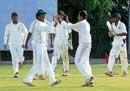Gopal show propels Karnataka