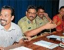 Knowledge of  Juvenile Justice Act stressed