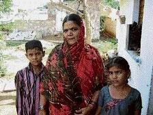 Andhra rural poor continue to fall for predatory MFIs