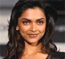 I'm not into script changing: Deepika Padukone