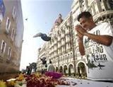 Mumbai remembers, prays for 26/11 victims