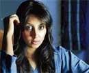 'Why should I eye Bollywood?'