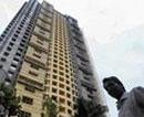 Adarsh scam: Key papers go missing