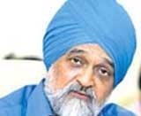 Montek among probables for next IMF chief