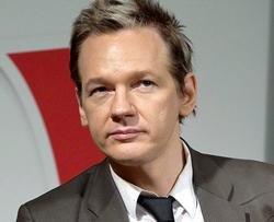 US spying on UN leadership: Wikileaks