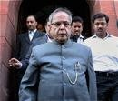 Allies back UPA's no to JPC probe in 2G issue