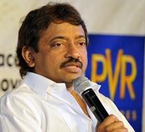Film reviews, controversies don't affect me: Varma