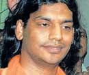 Chargesheet attempt to crush truth, allege Nityananda devotees