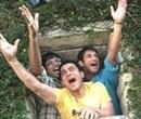Brand Bewakoof rings success in Jharkhand town