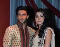 There was cold war on the sets: 'Band Baaja...' star Ranveer