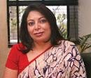 Government favours probe into leakage of Radia tapes