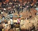 Varanasi blast toll rises to 2