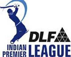 IPL players' auction may be put off