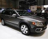 BMW regains top slot in luxury car segment; overtakes Mercedes