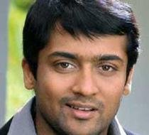 Despite 'Rakht Charitra 2' debacle, Suriya ready to work with RGV