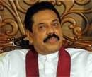 Sri Lanka's national anthem now only in Sinhala; Tamil version out