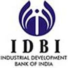 IDBI to hike deposit, lending rates by up to 100 bps