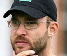 Seniors, including me, to blame for India debacle: Vettori