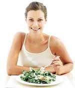 Diet may spark mental illness