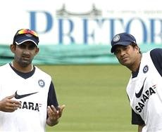 Numero uno spot at stake as India take on South Africa