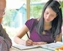 Write your way to success in exams