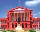 HC cracks down on G category site allotment
