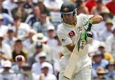 English bowlers dominate
