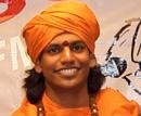 Nithyananda appears before court, matter adjourned to Jan 6