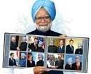 Making bilateral ties special