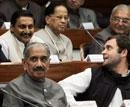 Cong plans to target RSS at plenary meet