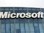 Microsoft bullish on India's efforts to move services online