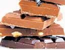 Chocolate could be key to curing persistent cough