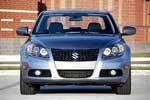 Maruti Suzuki to launch new sedan Kizashi soon